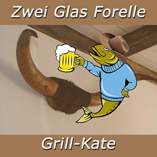 Grill-Kate