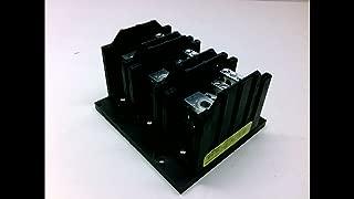 Cooper Bussmann PDB370-3 Fuse, Power Distribution Block