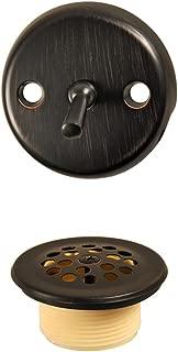 bronze flange bushing dimensions