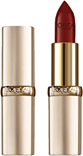 L'Oreal Paris Color Riche Lipstick Oud Obsession 703