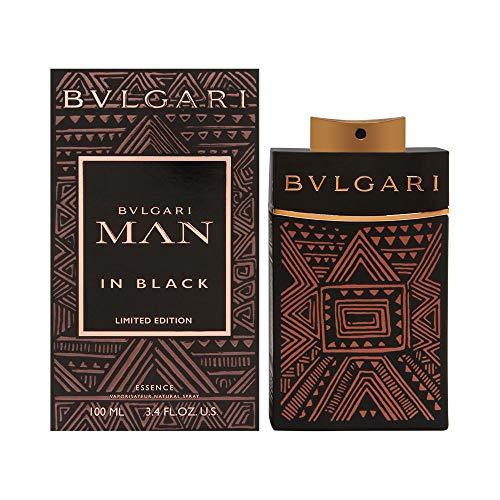Bulgari Eau de Parfum per Donna - 100 ml