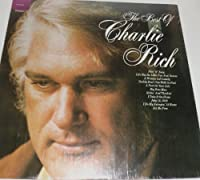 The Best Of Charlie Rich