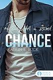 Ready for a second Chance: Raffael & Christine (Brooklyn Love 4)