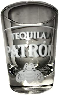 Best don julio tequila cup Reviews