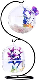 Best creative fish bowls Reviews