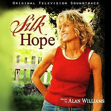 Silk Hope (Original Television Soundtrack)