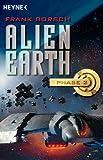 Frank Borsch: Alien Earth - Phase 2