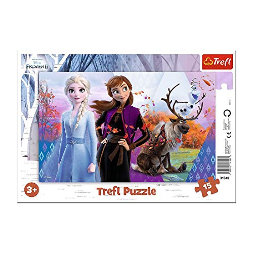 31348 Puzzle