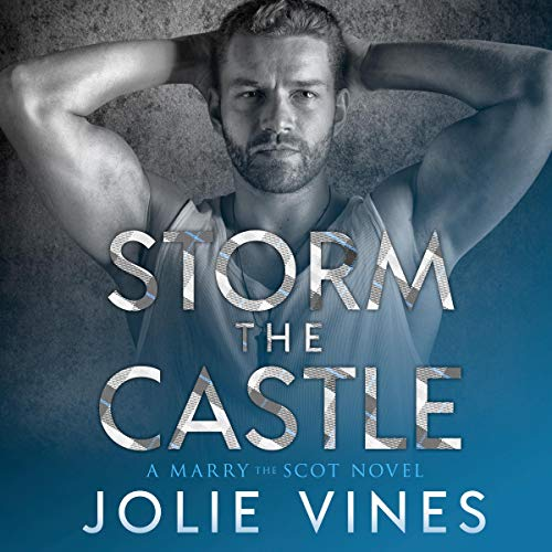Storm the Castle cover art
