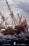 Abordajes literarios: Cuentos del mar (EL OTRO LADO)