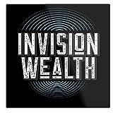 Générique Invision Wealth - Póster decorativo para pared
