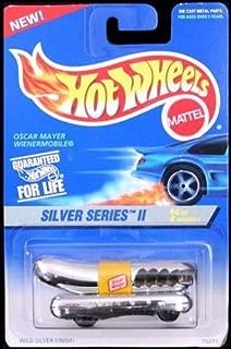 hot wheels mattel 1990
