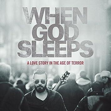 When God Sleeps (Original Motion Picture Score)