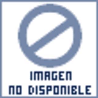 TOSHIBA DYNABOOK CANVIO Basics USB-C 2.5 1TB Black