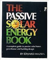 Passive Solar Energy Book