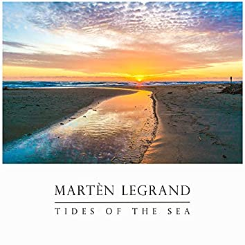 Tides Of The Sea