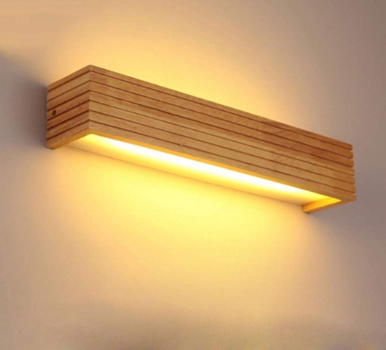 Beleuchtung Flur Nachttischlampe Home Balkon Wandleuchte Vintage Wandleuchte Leuchte