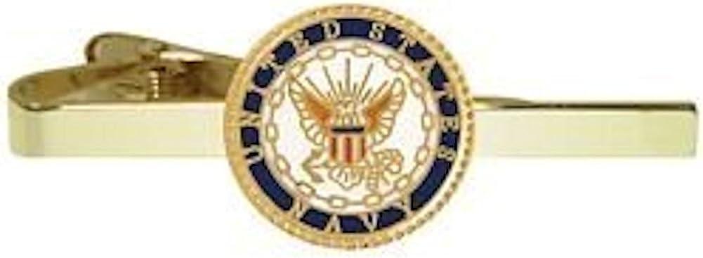 US Navy Tie Bar