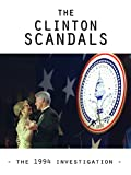 The Clinton Scandals
