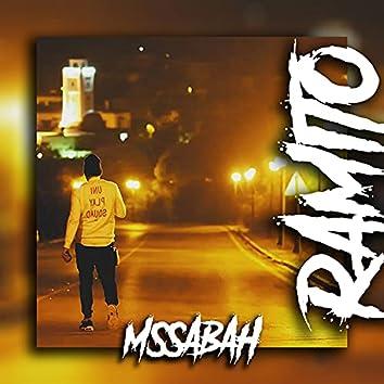 Mssabah