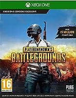 Playerunknown's Battlegrounds (Xbox One) (輸入版)