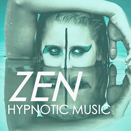 Hypnotic Orient