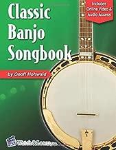Best music for banjo Reviews