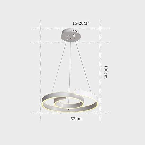barato y de alta calidad Dome light Lámpara Minimalista Minimalista Minimalista Moderna de la Sala de Estar, lámpara del Dormitorio, lámpara del Comedor, lámpara Fija de la Moda casera  barato
