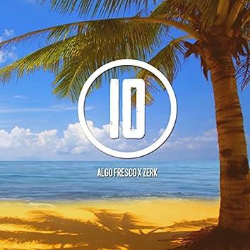 10 (feat. Zerk)