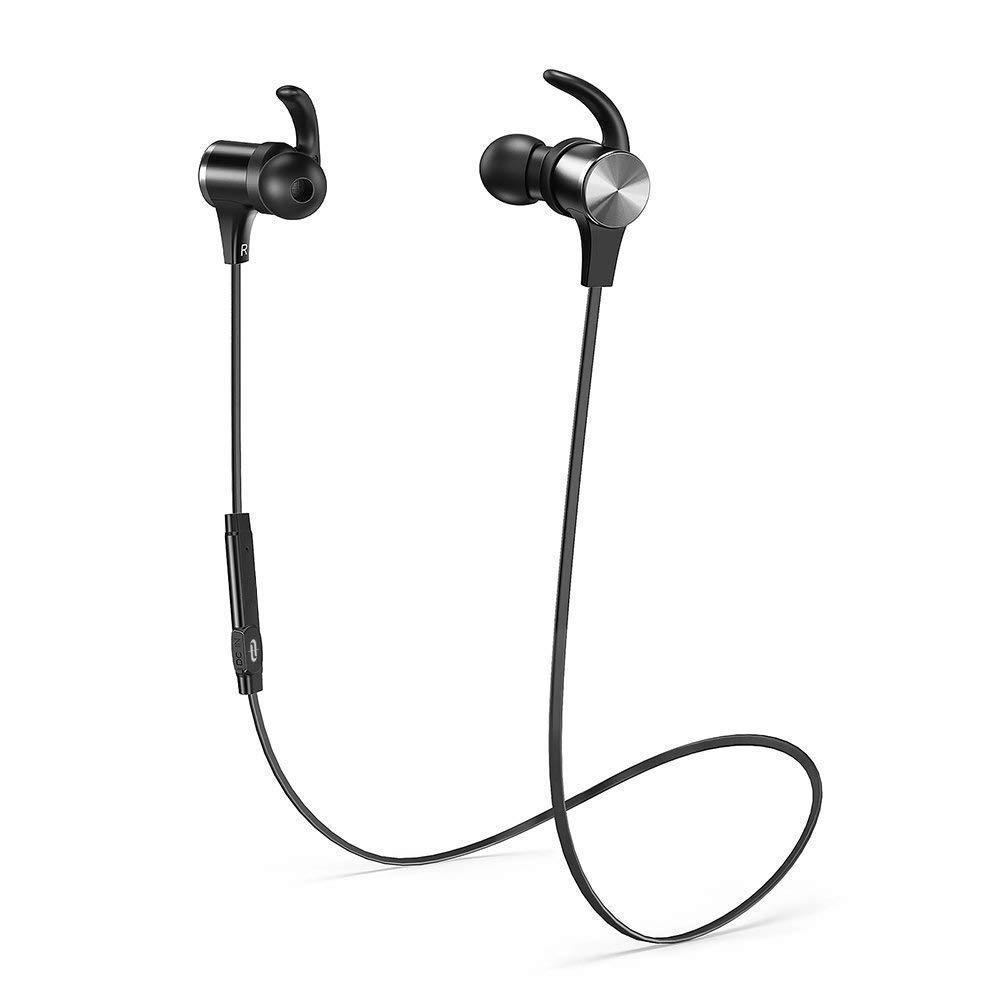 Bluetooth Headphones TaoTronics SoundElite 71