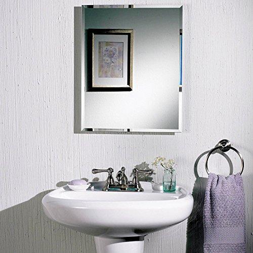 Broan-NuTone 1459 Single Door Recessed Cabinet