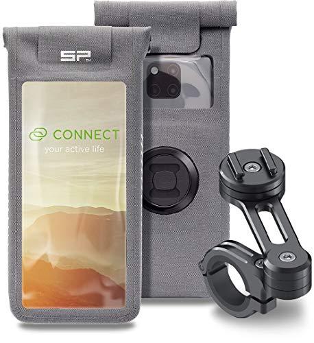 SP CONNECT 688000-00-921-Stck SP Moto Bundle Universal Case M