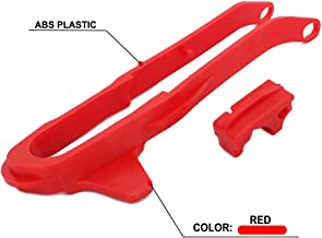 plastic sprocket chain