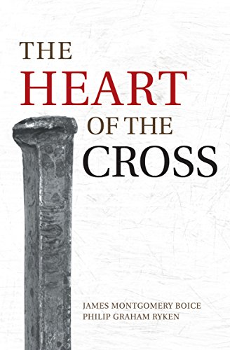 Heart of the Cross, The