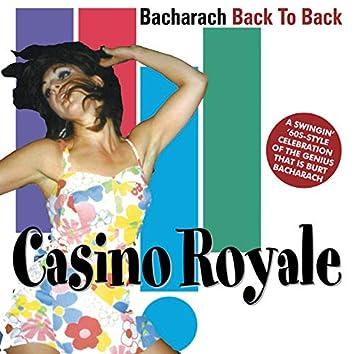 Bacharach Back To Back