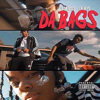 Da Bags (feat. Lil Jayo)