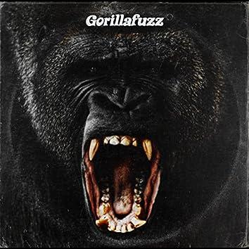 Gorillafuzz