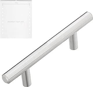 bar cabinet hardware