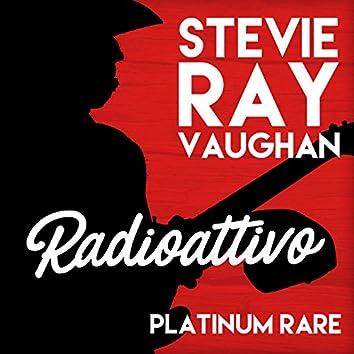 Radioattivo - Platinum Rare