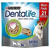 Zahnpflegesnack Purina DentaLife