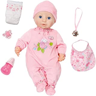Baby Annabell Baby Annabell Doll