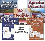 , homeschool curriculum packages, Family Homeschooler, Family Homeschooler