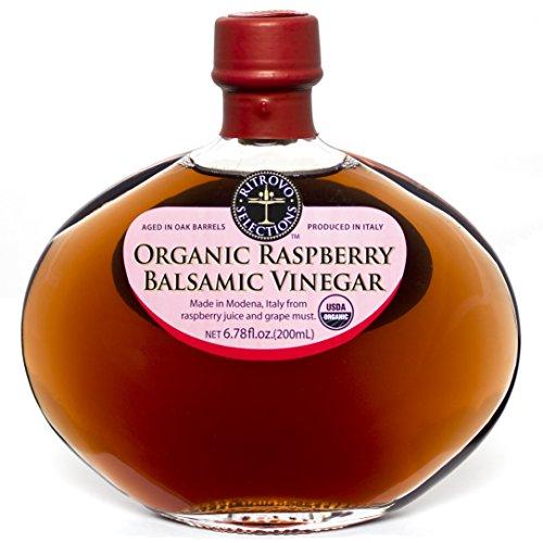 white grape raspberry juice - 9