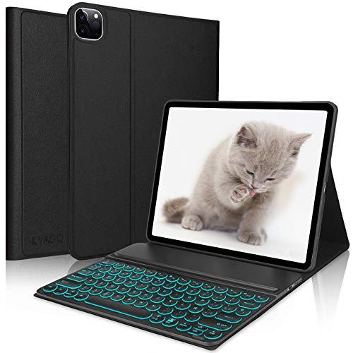 Tablet Ipad Pro 12.9 2020  Marca KVAGO