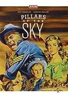 Pillars of the Sky [DVD] [Import]