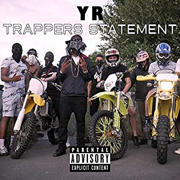 Trappers Statement
