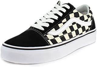 Best vans primary check old skool mens Reviews