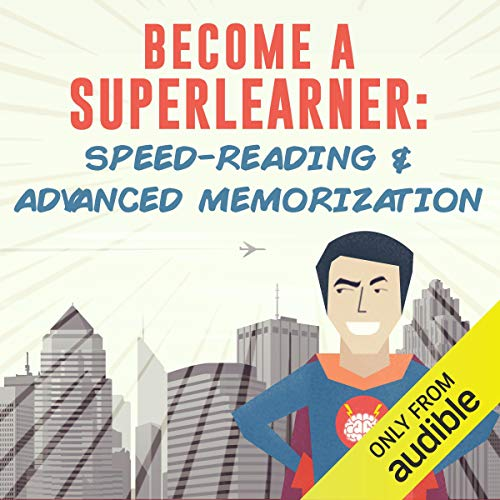 Become a SuperLearner Titelbild