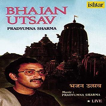 Bhajan Utsav