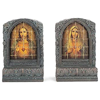 Best religious bookends Reviews